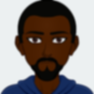 Micah avatar.png