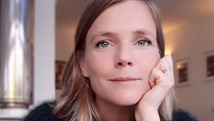 Sarina McCavana   Adobe   Avid   Resolve