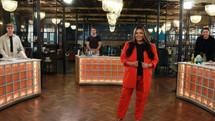 Love Bites | ITV2