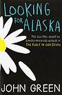 For Alaska.jpg