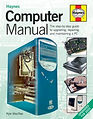 Computer image.jpg