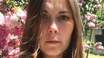 Shelley Hamilton-Smith   Avid