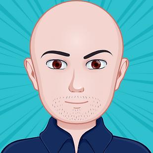 Jon Avatar.png