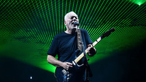 Dave Gilmour - Live at Pompeii | Theatrical