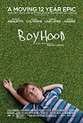 Boyhood_(2014).png
