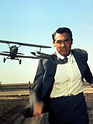 North by Northwest_edited.jpg
