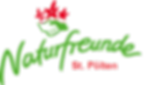 St_Poelten_logo natufreunde.png