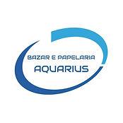 aquarios.jpg