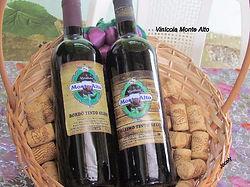 vinicola-monte-alto.jpg