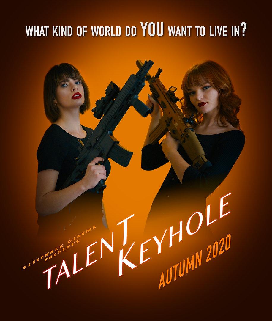 tk_girls_n_guns_poster_v7_keyart.jpg