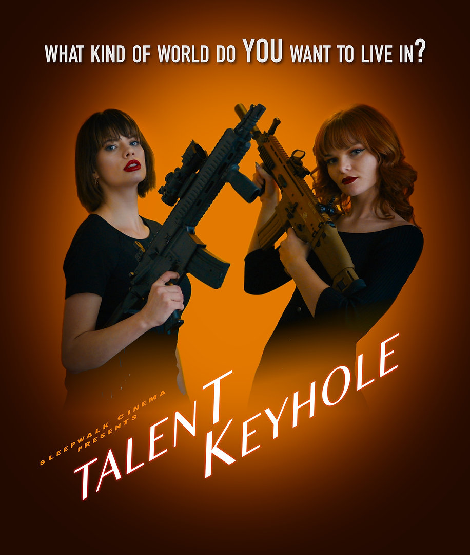 tk_girls_n_guns_poster_v8_keyart.jpg