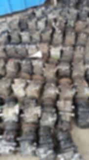 automobile ac compressor scrap (3).jpg