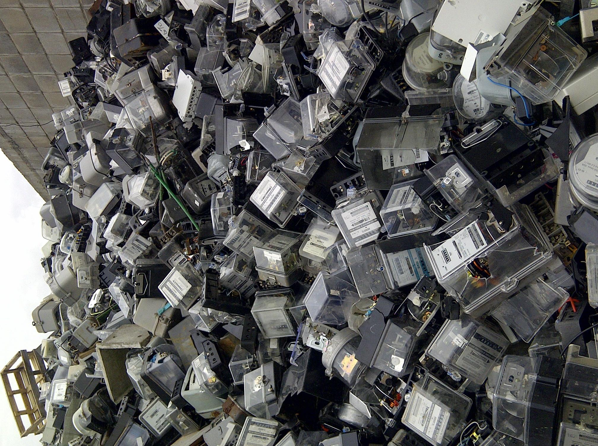 electric meter scrap (3).jpg