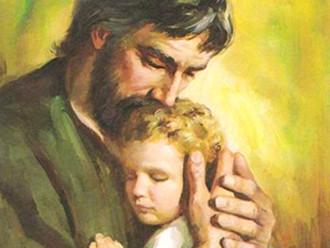 Novena di San Giuseppe