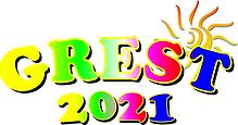 logo grest 2021.png
