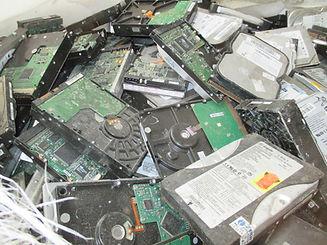 hard disk (2).JPG