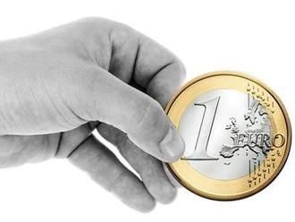 DONAZIONE EURO GRAZIOSO
