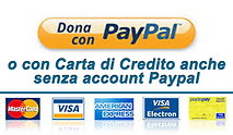 donazione-png-8.png