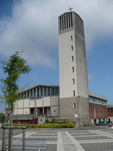 foto_chiesa_San_Bartolomeo__Montà.jpg