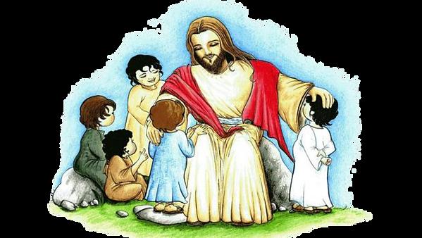 iniziazione-cristiana-620x350 copy.png