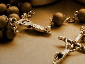 Gruppo di preghiera per il Rosario
