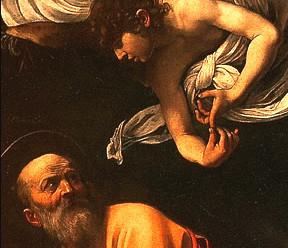 Catechesi sul Vangelo di Matteo