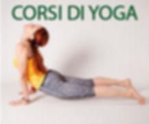 corsi-di-yoga-torino-1.jpg.pagespeed.ce.