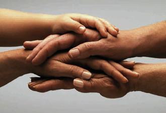 Aiuto e Solidarietà