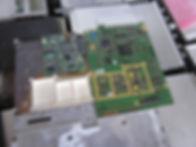 Network combiners, 07.jpg