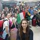 PANAMA - Giornata Mondiale della Gioventù 2019