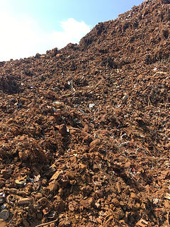 shredded motor scrap (1).jpg