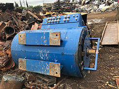 industrial big motor scrap (2).jpg