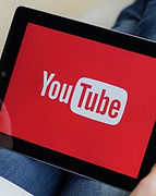 lunghezza-contenuti-youtube.jpg