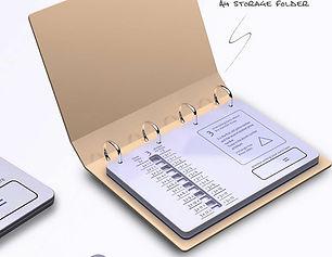 adult folder 2.jpg