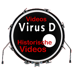 Button Video-histor.png