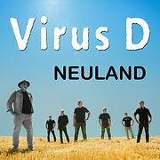 VD-NEULAND-Cover_3000x3000.jpg