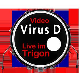 Button Video-Trigon.png