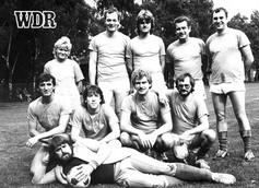 Virus-D WDR 1984