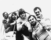 Virus-D 1983
