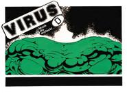 Virus D 1983