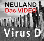 Button Neuland-Video.jpg