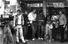 Virus-D WDR 1986