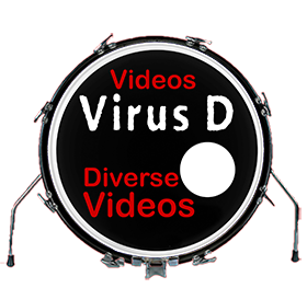 Button Video-diverse.png