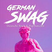 German Swag.jpg