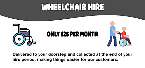 WHEELCHAIRHIRE.png