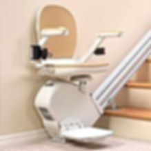 Smart Move Mobility Stairlift Service and Repairs