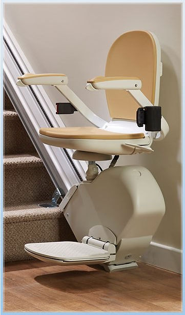 Smart Move Mobilty buy pre-owned/used Stairlifts for cash