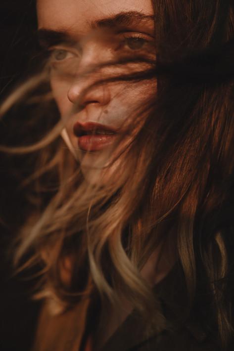 Aylin Halman Hair & Makeup Artist.jpg.jpg