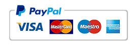 Paypal-all-credit-cards.png