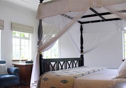 The Sunbird Suite